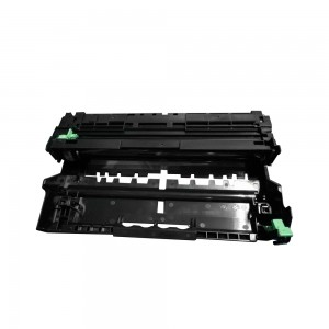 Brother DR820 Drum unit New Compatible