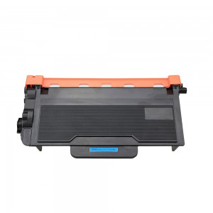 Brother TN880 Toner Cartridge Black New Compatible