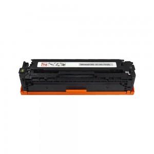 Canon CRG-131/331/731/CF210X Toner Cartridge Black New Compatible