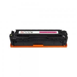Canon CRG-131/331/731/CF213A Toner Cartridge Magenta New Compatible