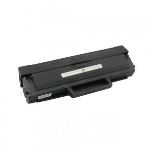 Dell 331-7335 Toner Cartridge Black New Compatible (B1160)