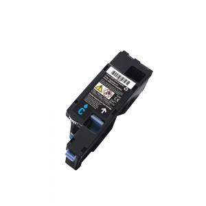 Dell MTDE-E525C-C Toner Cartridge Cyan New Compatible