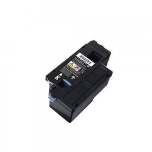 Dell MTDE-E525K-C Toner Cartridge Black New Compatible