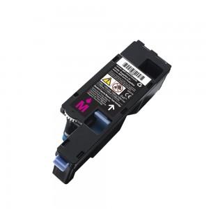 Dell MTDE-E525M-C Toner Cartridge Magenta New Compatible