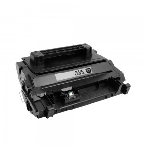 HP CF281A Toner Cartridge Black New Compatible