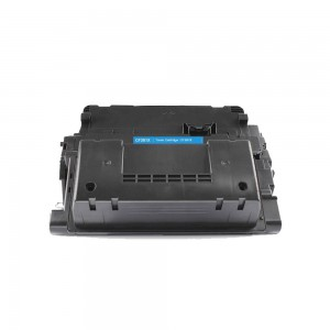 HP CF281X Toner Cartridge Black New Compatible