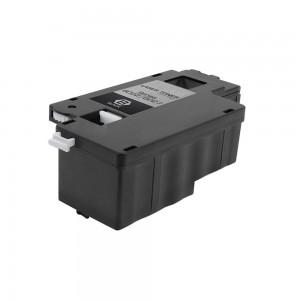 Xerox 106R02759/106R02763 (6022K) Toner Cartridge Black New Compatible