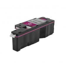 Xerox 106R02757/106R02761 (6022M) Toner Cartridge Magenta New Compatible