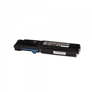 Xerox 106R02225 Toner Cartridge Cyan New Compatible ( Phaser 6600/Workcentre 6605)