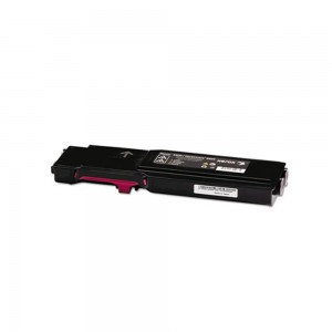 Xerox 106R02226 Toner Cartridge Magenta New Compatible ( Phaser 6600/Workcentre 6605)