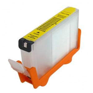 Canon PGI9 Ink Cartridge Yellow New Compatible