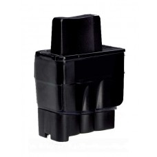 Brother LC41 Ink Cartridge Black New Compatible