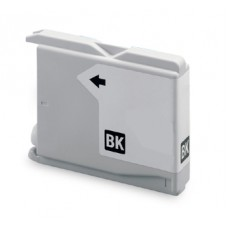 Brother LC51BK Ink Cartridge Black New compatible