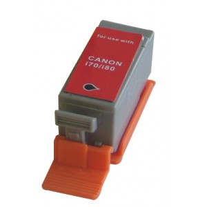 Canon BCI15 Ink Cartridge Black New Compatible