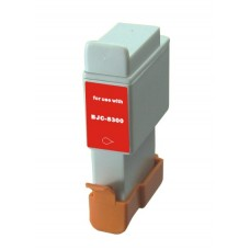 Canon BCI24 Ink Cartridge Black New Compatible