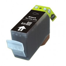 Canon BCI3e Ink Cartridge Black New Compatible