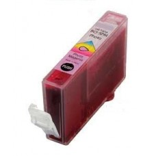 Canon BCI3/5/6 Ink Cartridge Photo Magenta New Compatible