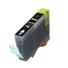 Canon BCI 3PB/5/6 Ink Cartridge Black New Compatible