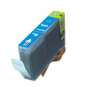 Canon BCI3/5/6 Ink Cartridge Cyan New Compatible