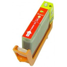 Canon BCI6 Ink Cartridge Green New Compatible