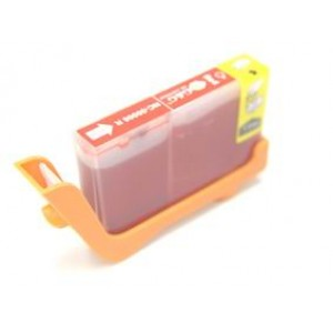 Canon BCI6 Ink Cartridge Red New Compatible