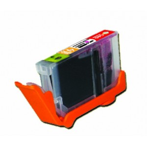 Canon CLI8 New Compatible Ink Cartridge Magenta