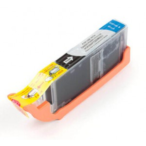 Canon CLI251XL Ink Cartridge Black New Compatible