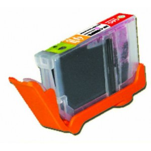 Canon CLI8 New Compatible Photo Magenta Ink Cartridge