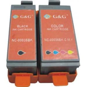 Canon PGI35 Ink Cartridge Black New Compatible
