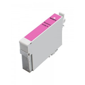 Epson T200 T200XL High Yield Ink Cartridge Magenta New Compatible (Canada Only)