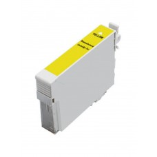 Epson T200 Ink Cartridge Yellow New Compatible (Canada Only)