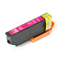 Epson T273 Ink Cartridge Magenta New Compatible (Canada Only)