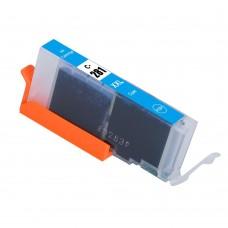 Canon CLI 281XXL Ink Cartridge Cyan New Compatible