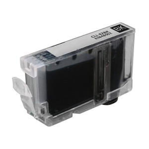 Canon CLI 42 Black New Compatible Black Ink Cartridge