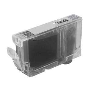 Canon CLI 42 Light Gray New Compatible Ink Cartridge