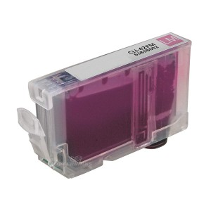 Canon CLI 42 Photo Magenta New Compatible Ink Cartridge