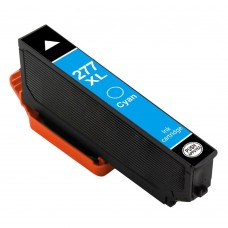 Epson T277XL220 New Compatible Cyan Ink Cartridge High Yield (Canada Only)
