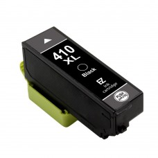Epson T410XL020 New Compatible Black Ink Cartridge High Yield (Canada Only)