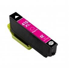 Epson T410XL320 New Compatible Magenta Ink Cartridge High Yield (Canada Only)