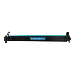 HP 19A CF219A Black Compatible Toner Drum