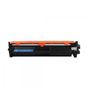 HP 30A CF230A / Canon 051 CRG051 Black Toner Cartridge New Compatible