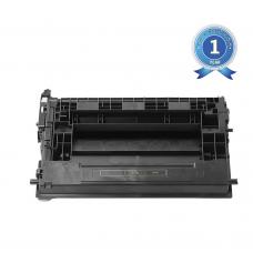 HP 37A CF237A Black Toner Cartridge New Compatible