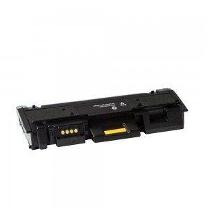 Xerox 106R02777 Toner Cartridge Black New Compatible (Phaser 3260)