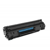 Canon 137/CF283X Toner Cartridge Black New Compatible