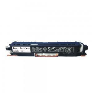 HP 130A (CF350A) Compatible Black Toner Cartridge