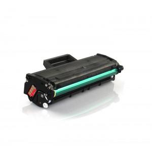 Samsung MLT-D111S Toner Cartridge Black New Compatible