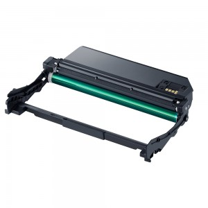 Samsung MLT-R116L Compatible Laser Drum Unit (Imaging Unit)
