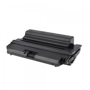 Xerox 108R00795(3635X) New Compatible Toner Cartridge Black