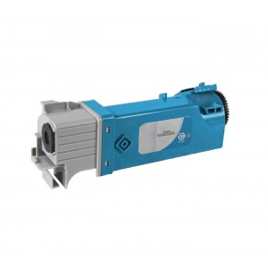 Xerox 106R01594 Toner Cartridge Cyan New Compatible (Phaser 6500/WorkCentre 6505)