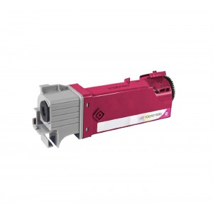 Xerox 106R01595 Toner Cartridge Magenta New Compatible (Phaser 6500/WorkCentre 6505)